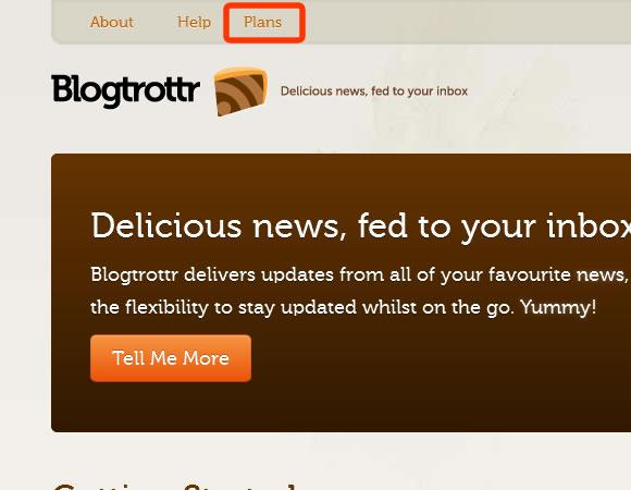 Blogtrottr1 2