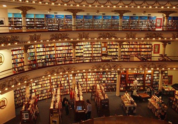 bookstore1-1