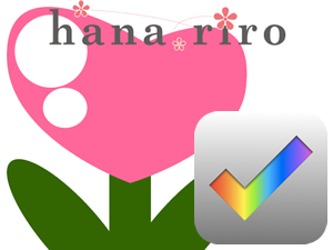 eztodo-logo