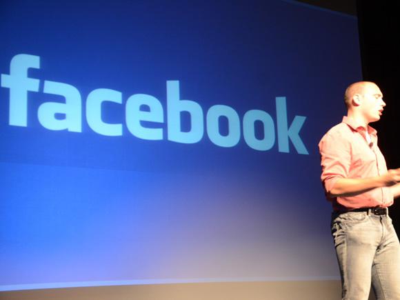 facebookpage1-45
