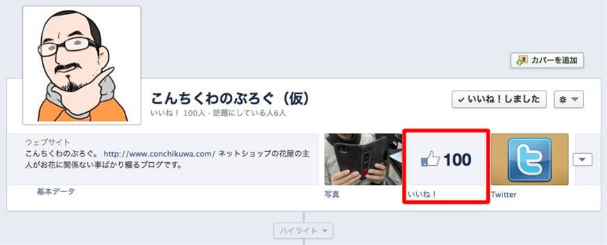 facebookpege5-2
