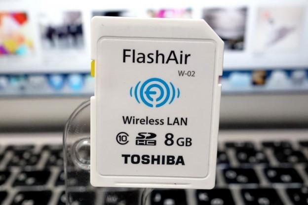 flashair1-0