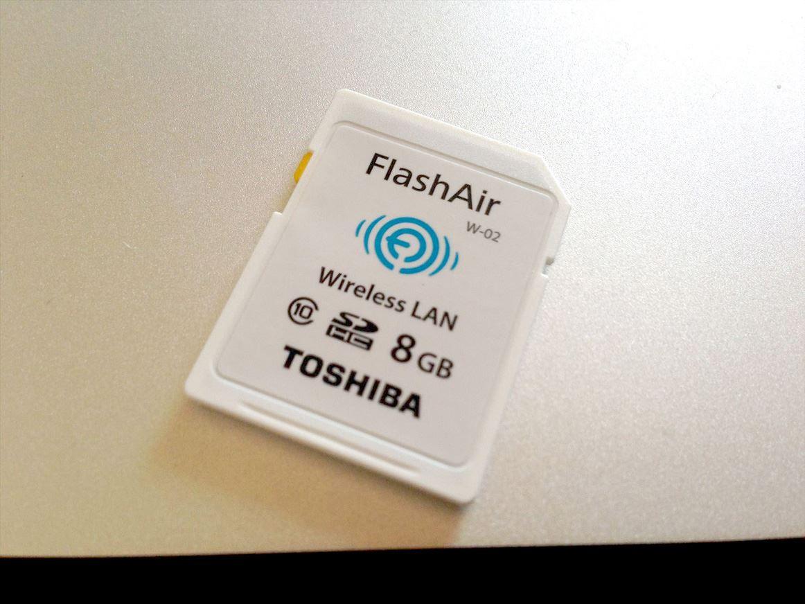 flashair1-2