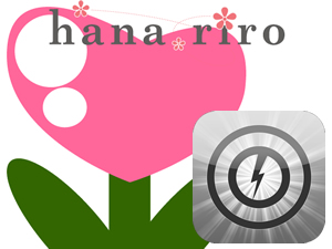 flashlaunch-logo