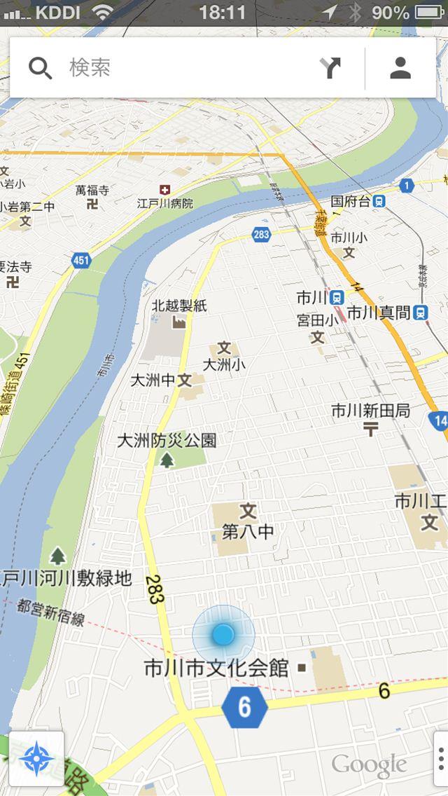 googlemaps1-26