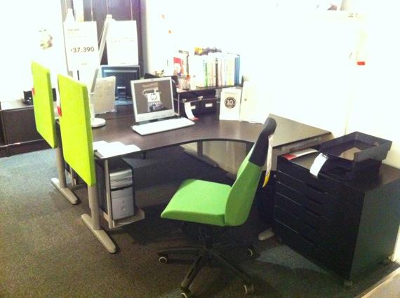 Ikea1 7