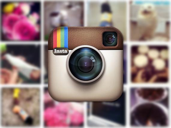 Instagram1 7