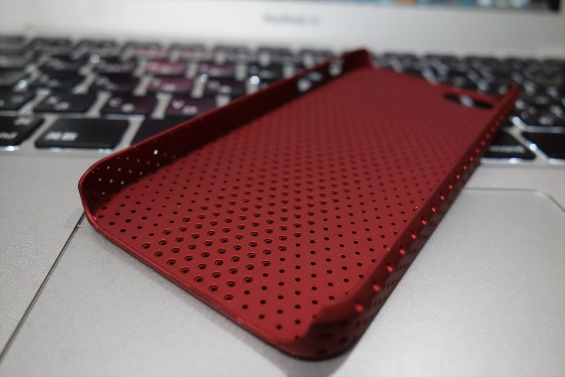 iphone-dock14