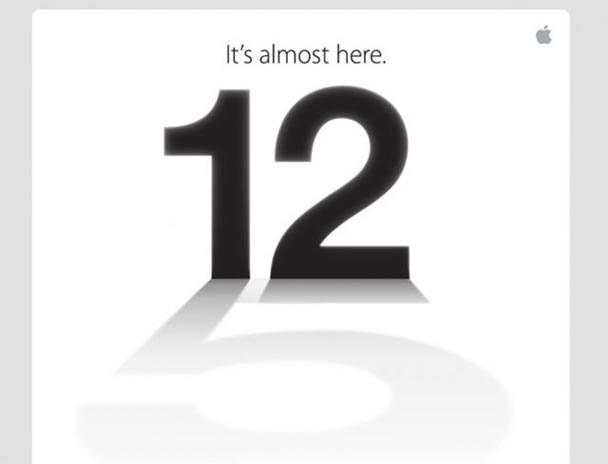 iphone1-1
