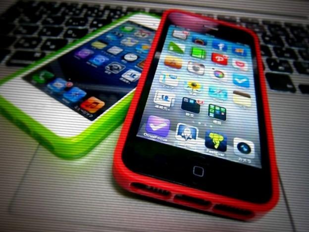 iphone5-5-1