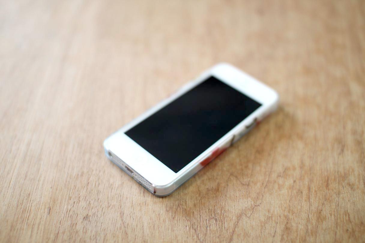 iphonecase1-6