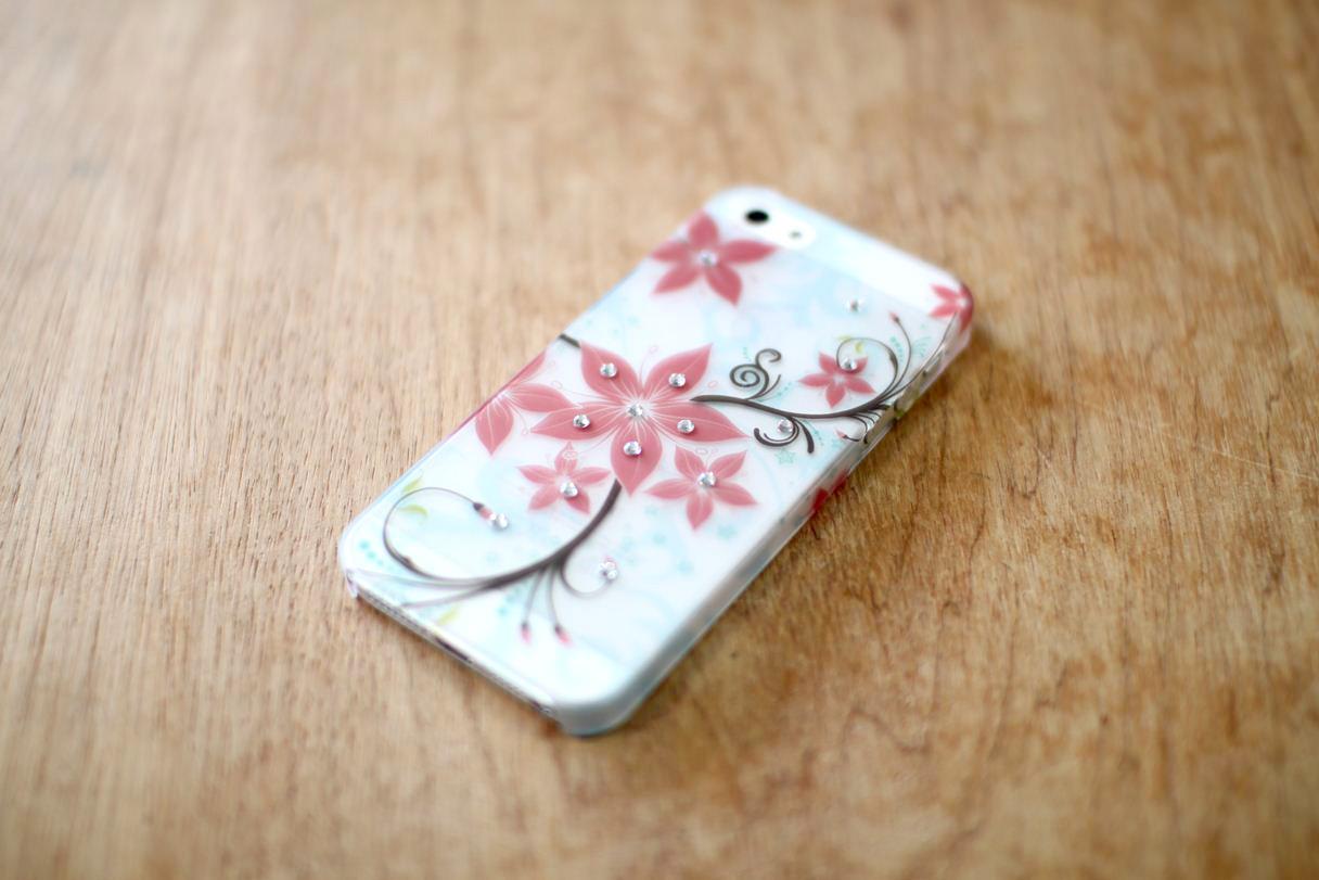 iphonecase1-7