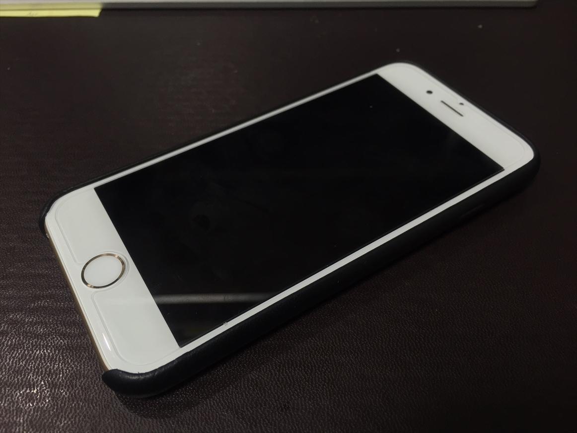 iphonecase11