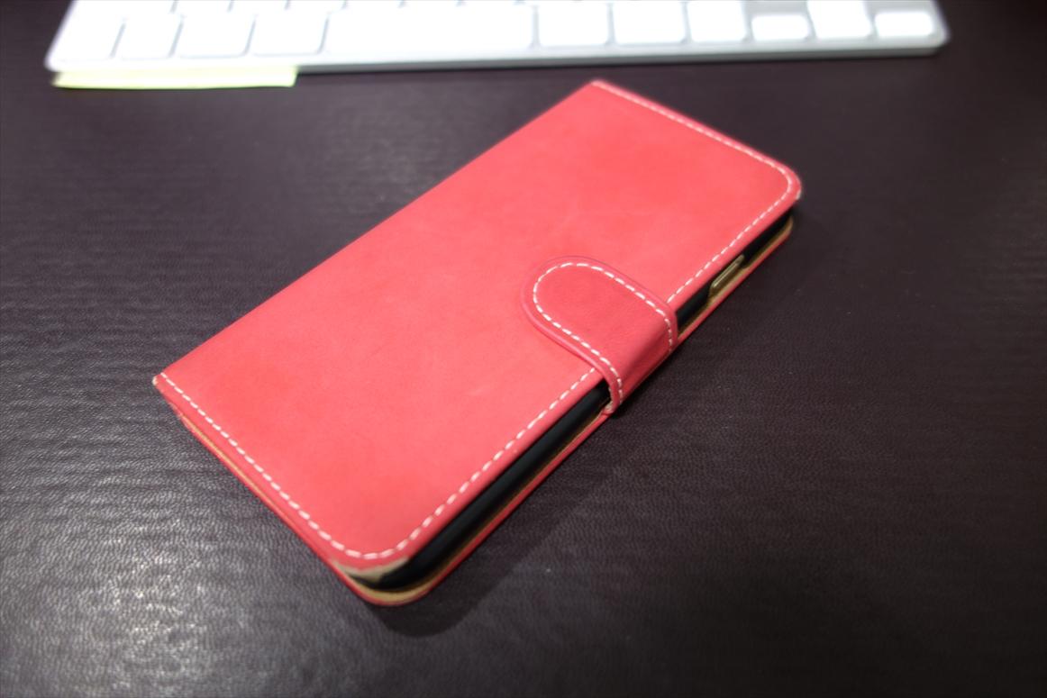 iphonecase2
