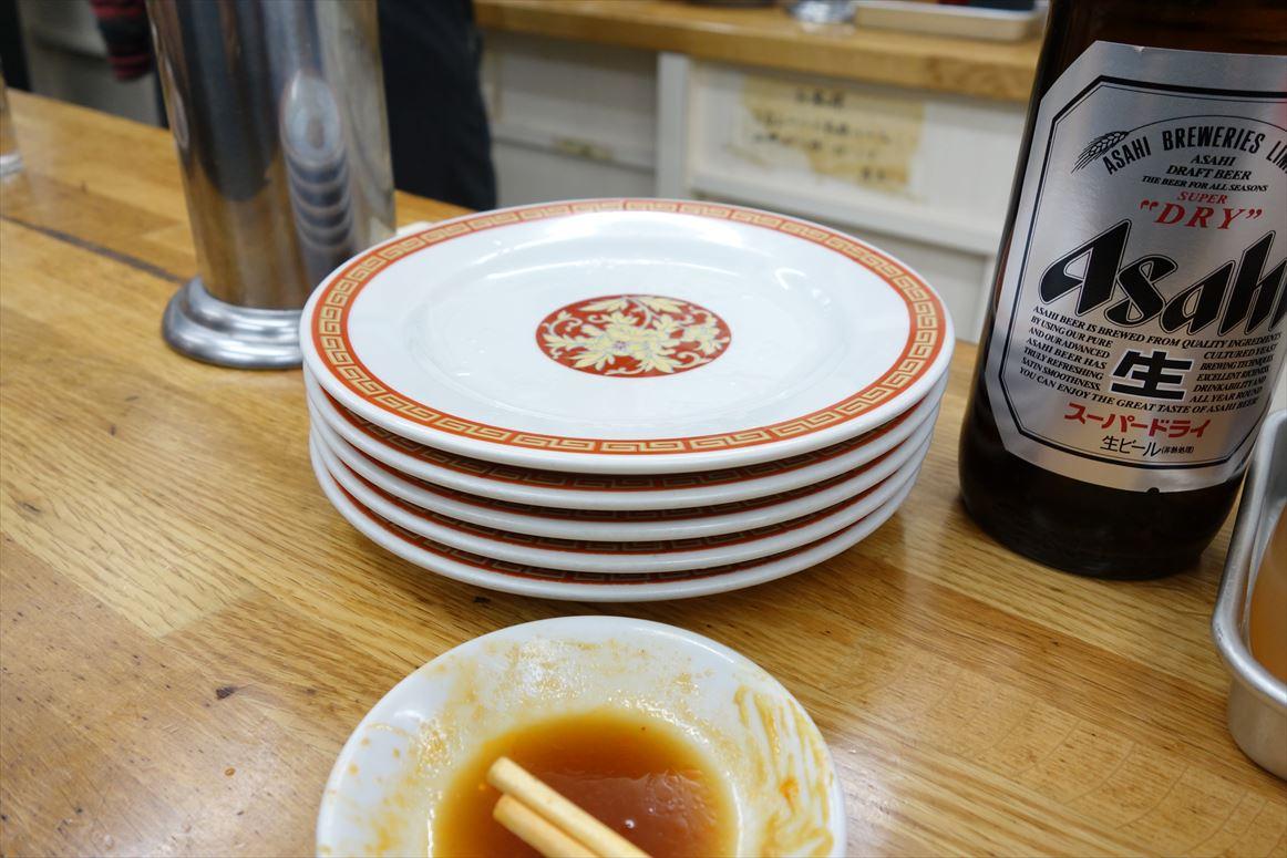 kameido-gyouza1-22