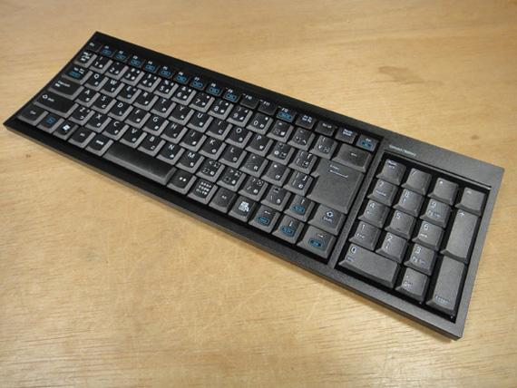 Keyboard1 8