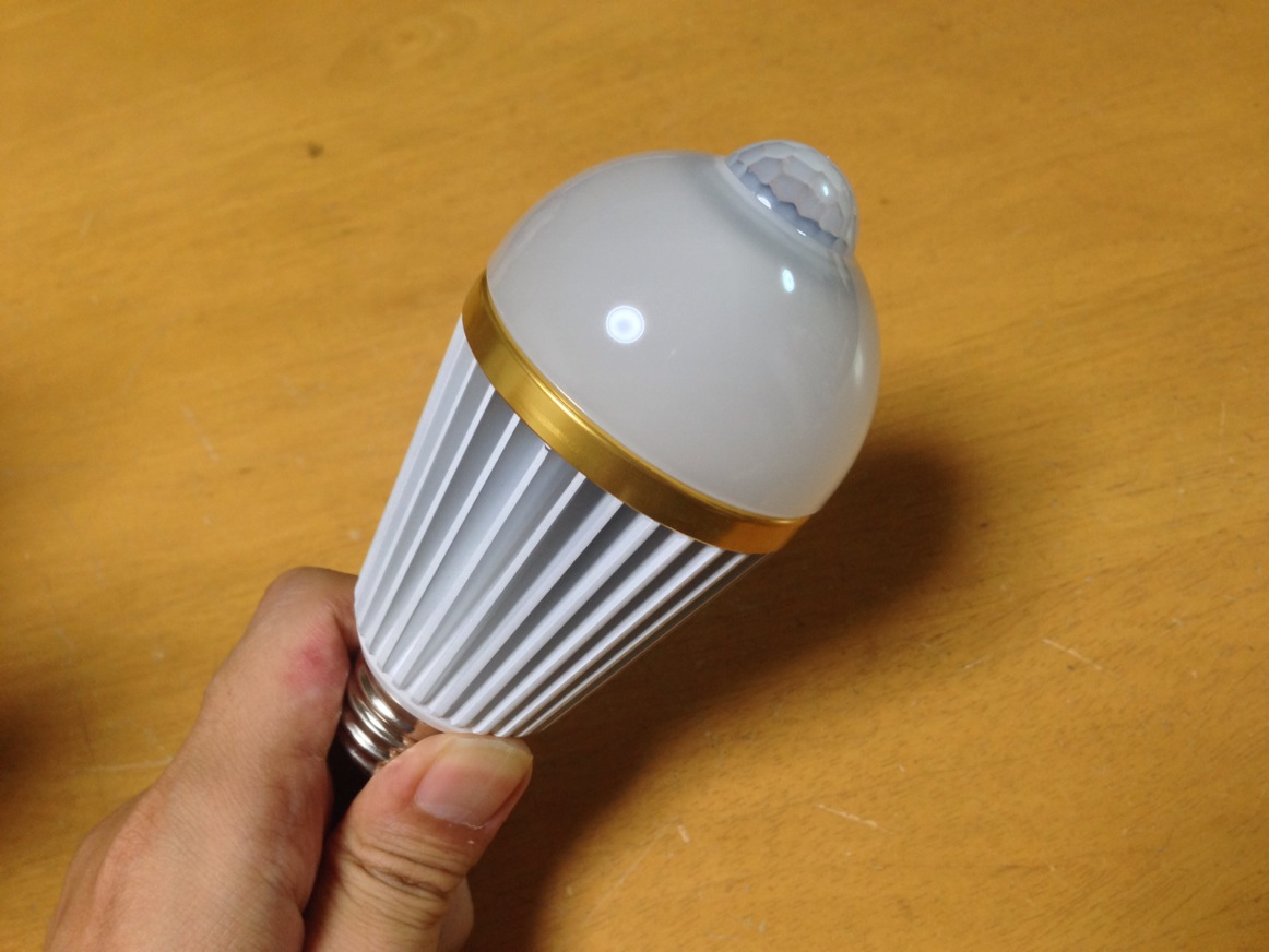 led-light-4