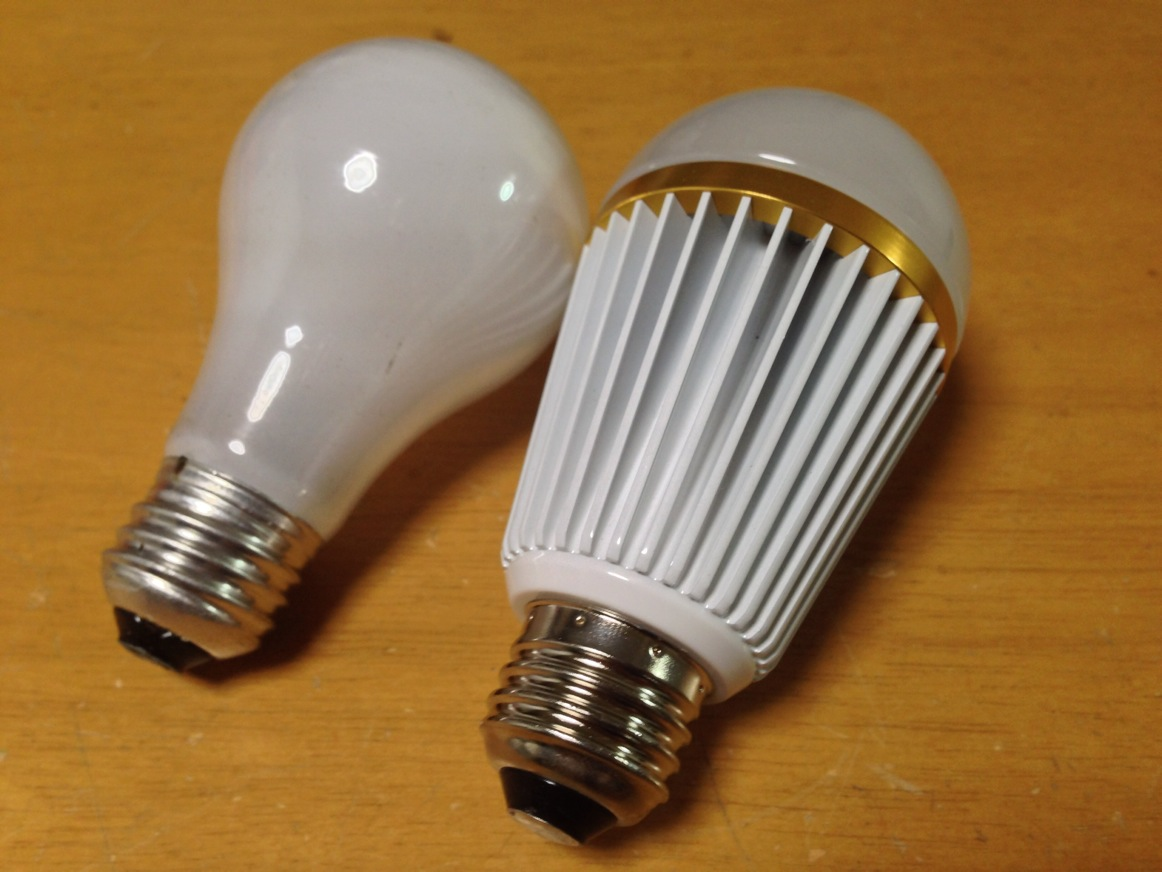 led-light-6