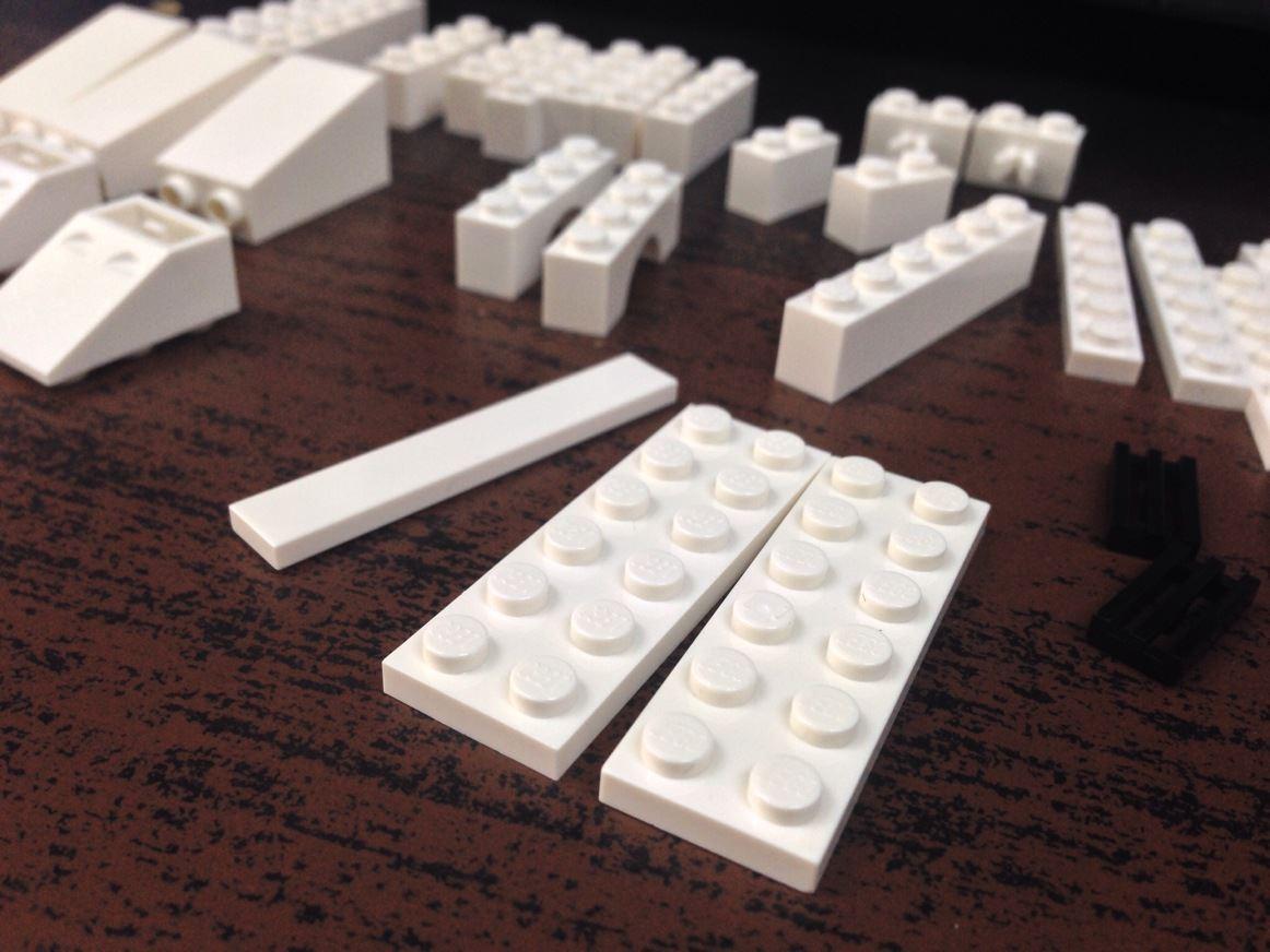lego-dock-006