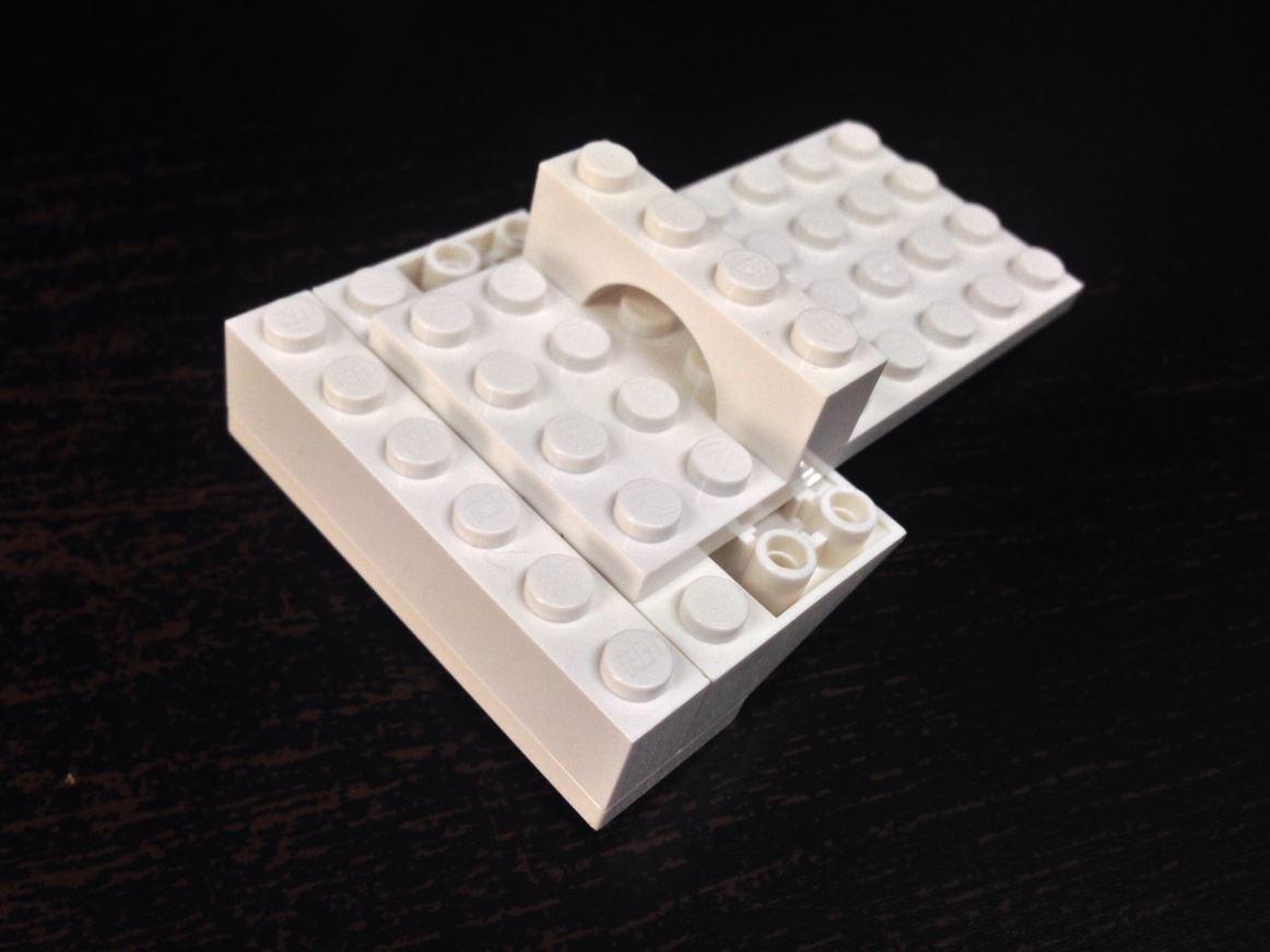 lego-dock-008