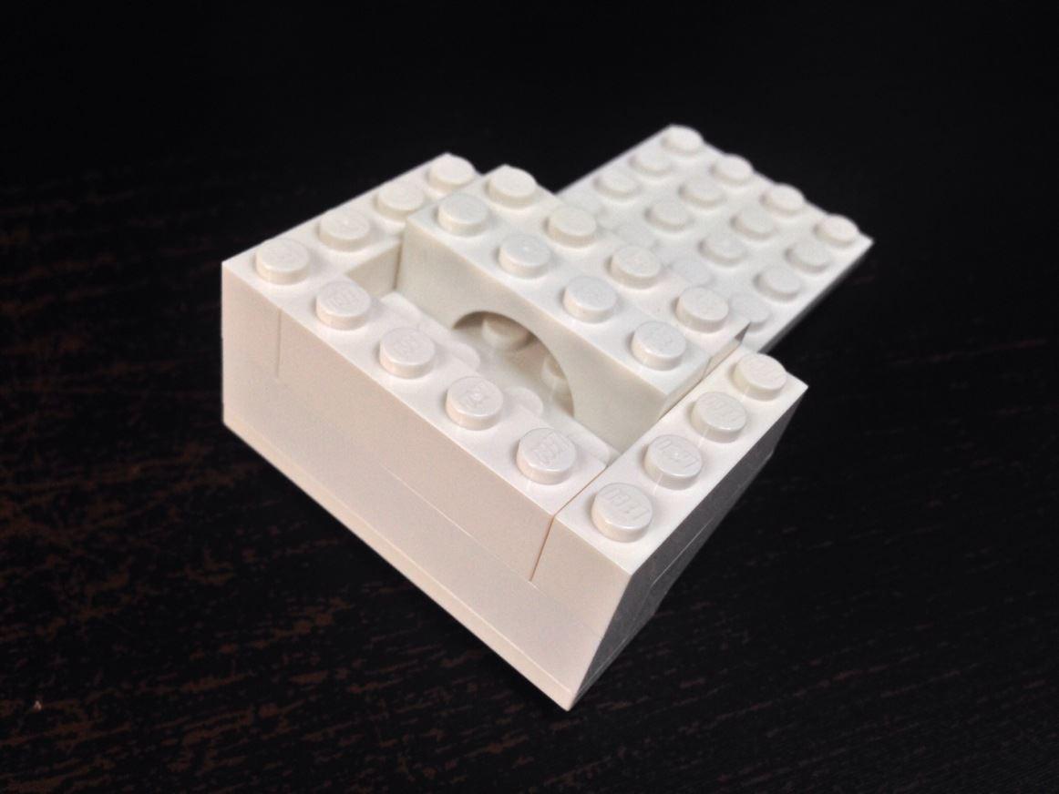 lego-dock-009