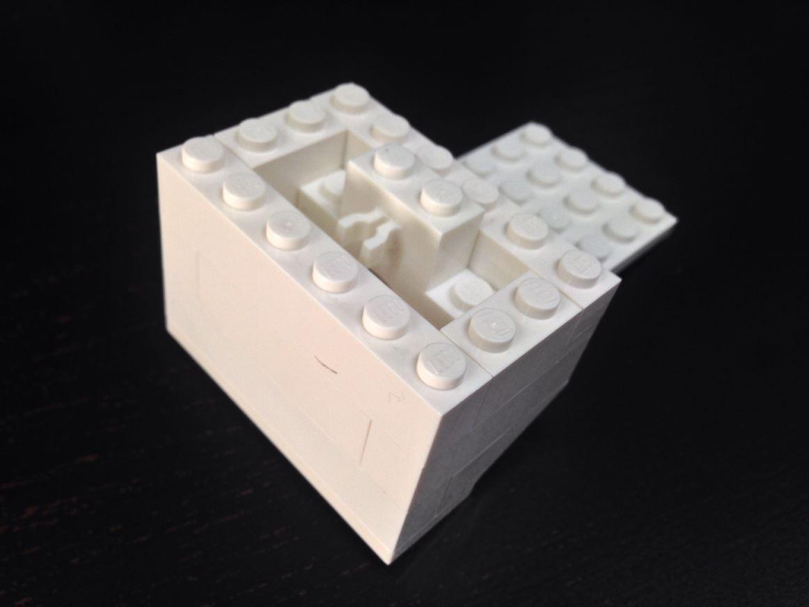 lego-dock-012