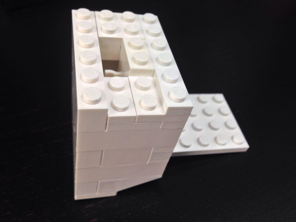 lego-dock-016