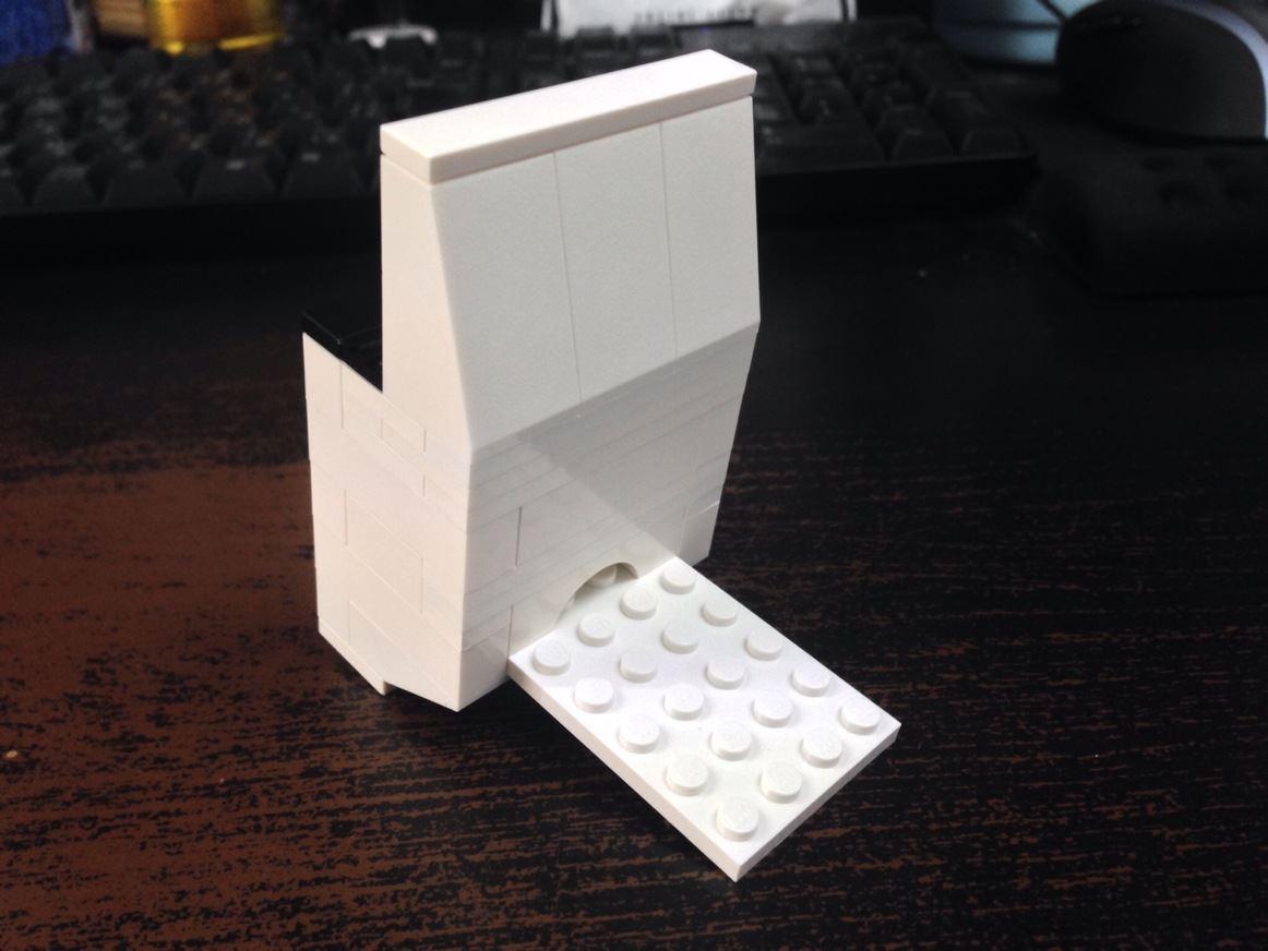 lego-dock-020