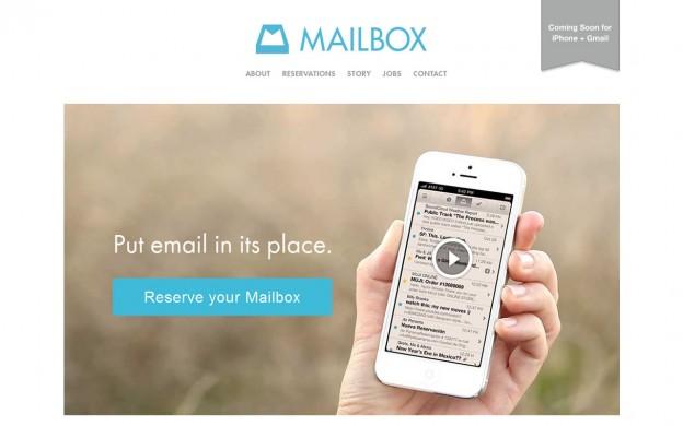 mailbox1-1