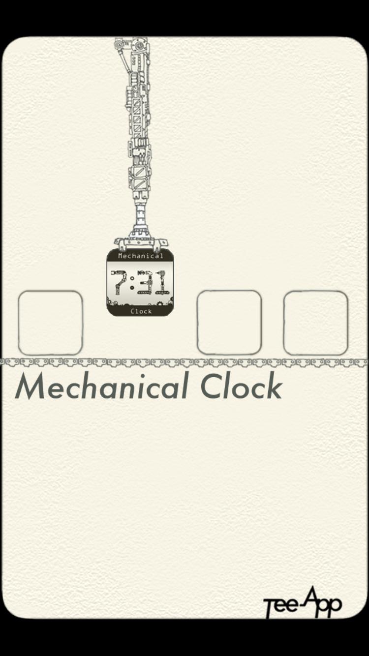 mechaclock1-1