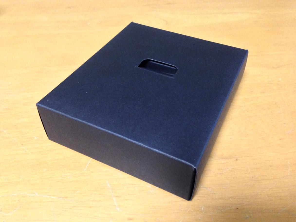 Nexus7 2 13