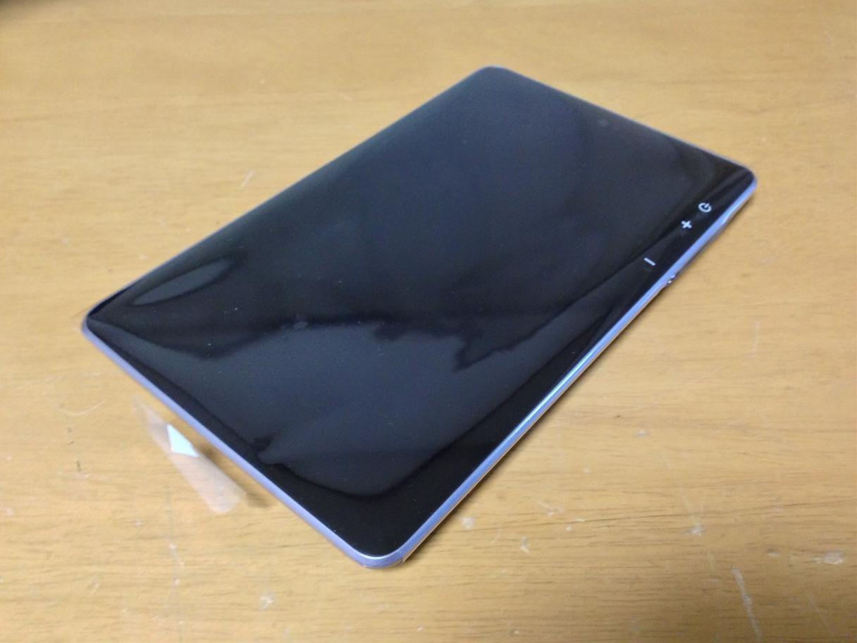 Nexus7 2 15