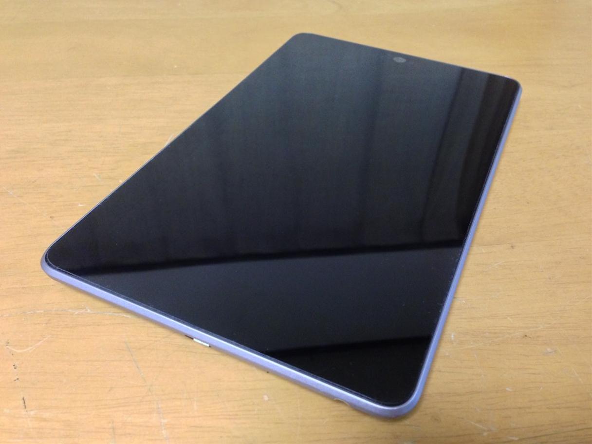 Nexus7 2 17