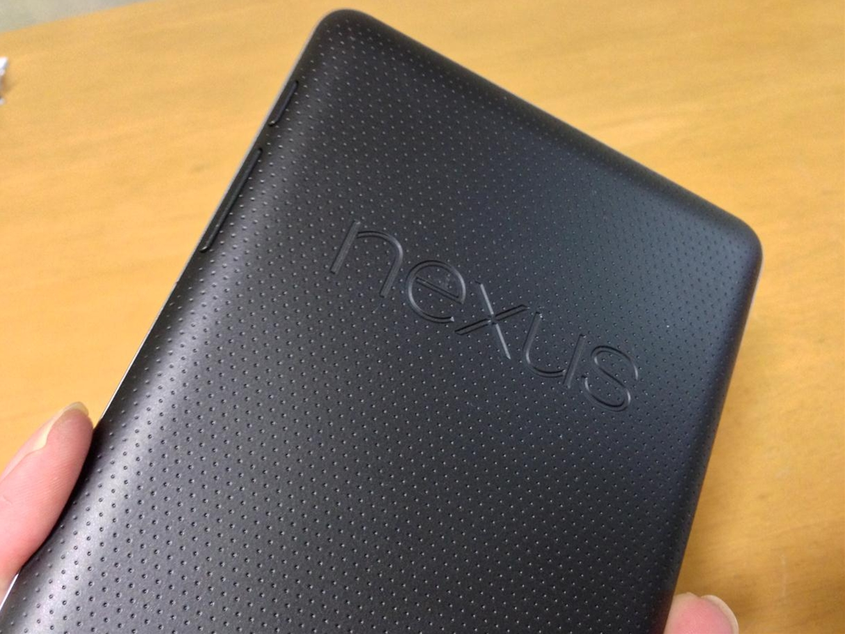 Nexus7 2 19