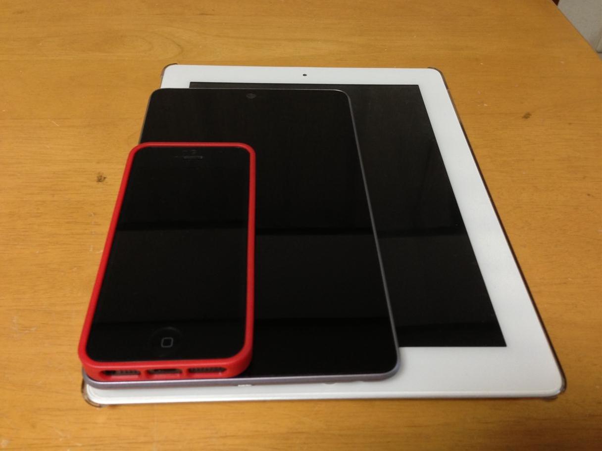 Nexus7 2 23