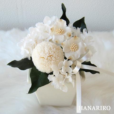 oku-prz-hanamizuki-w