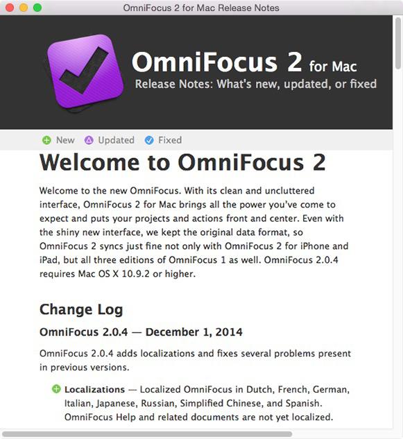 omnifocus2-4