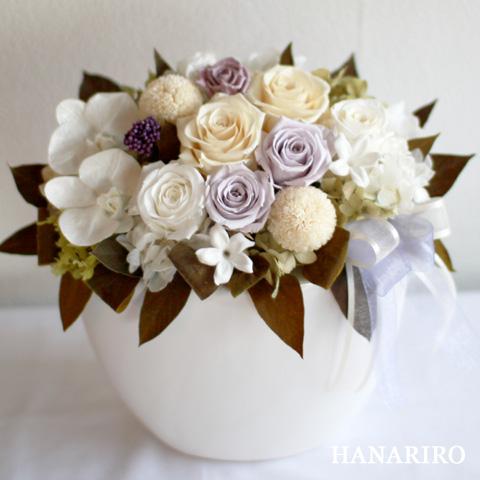 prz-hanakokoro_p5