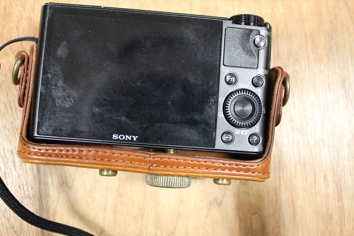 rx100-case-2-10