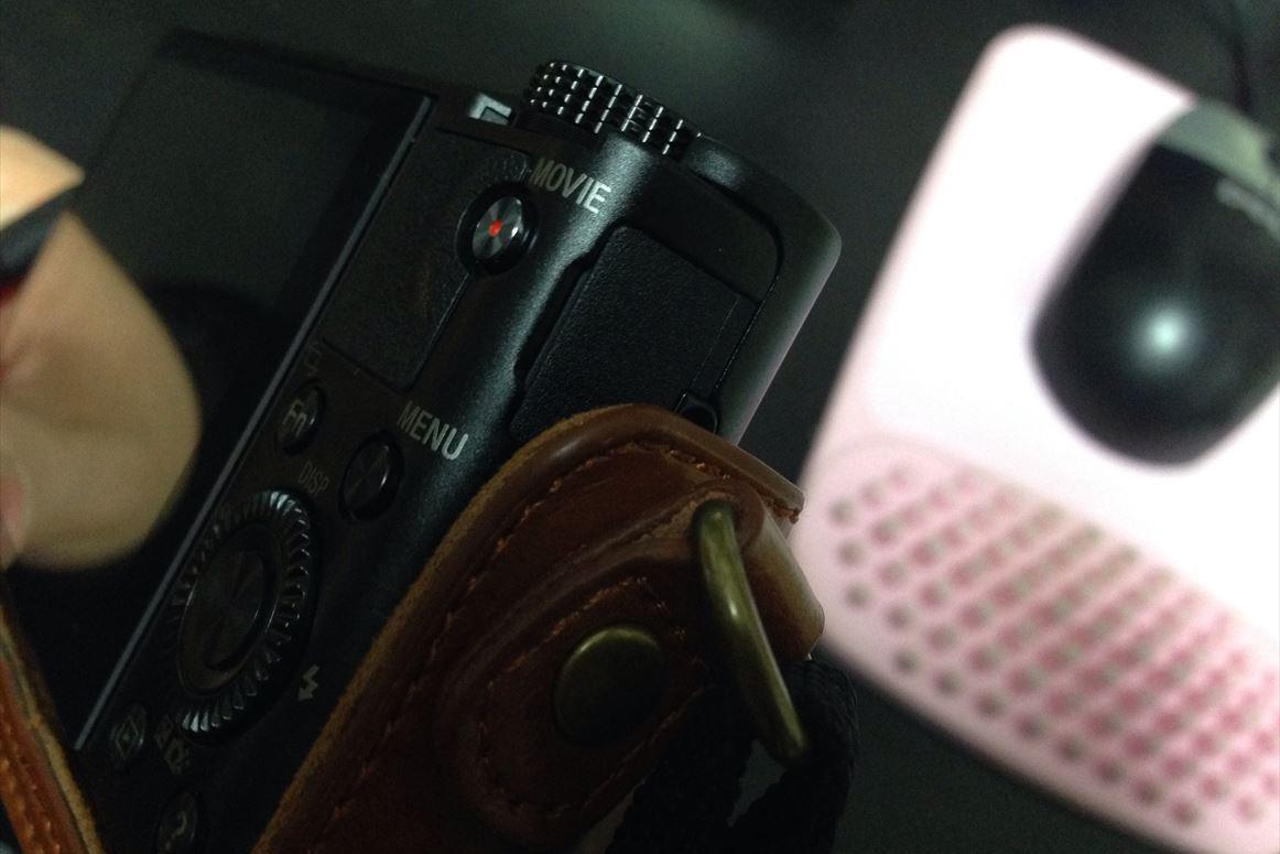 rx100-case-2-17