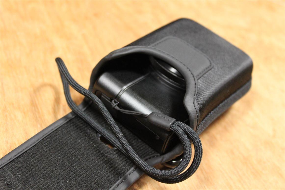 rx100-case-2-23