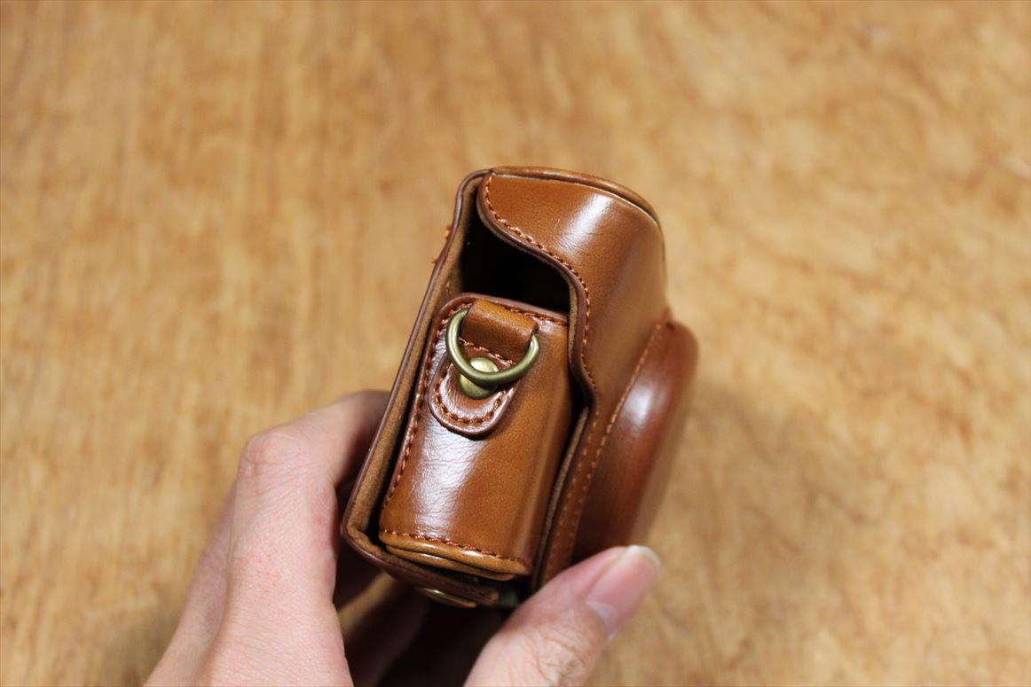 rx100-case-2-8
