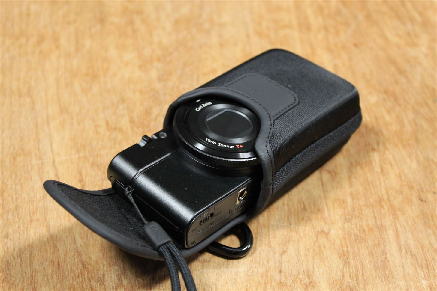 rx100-case-2