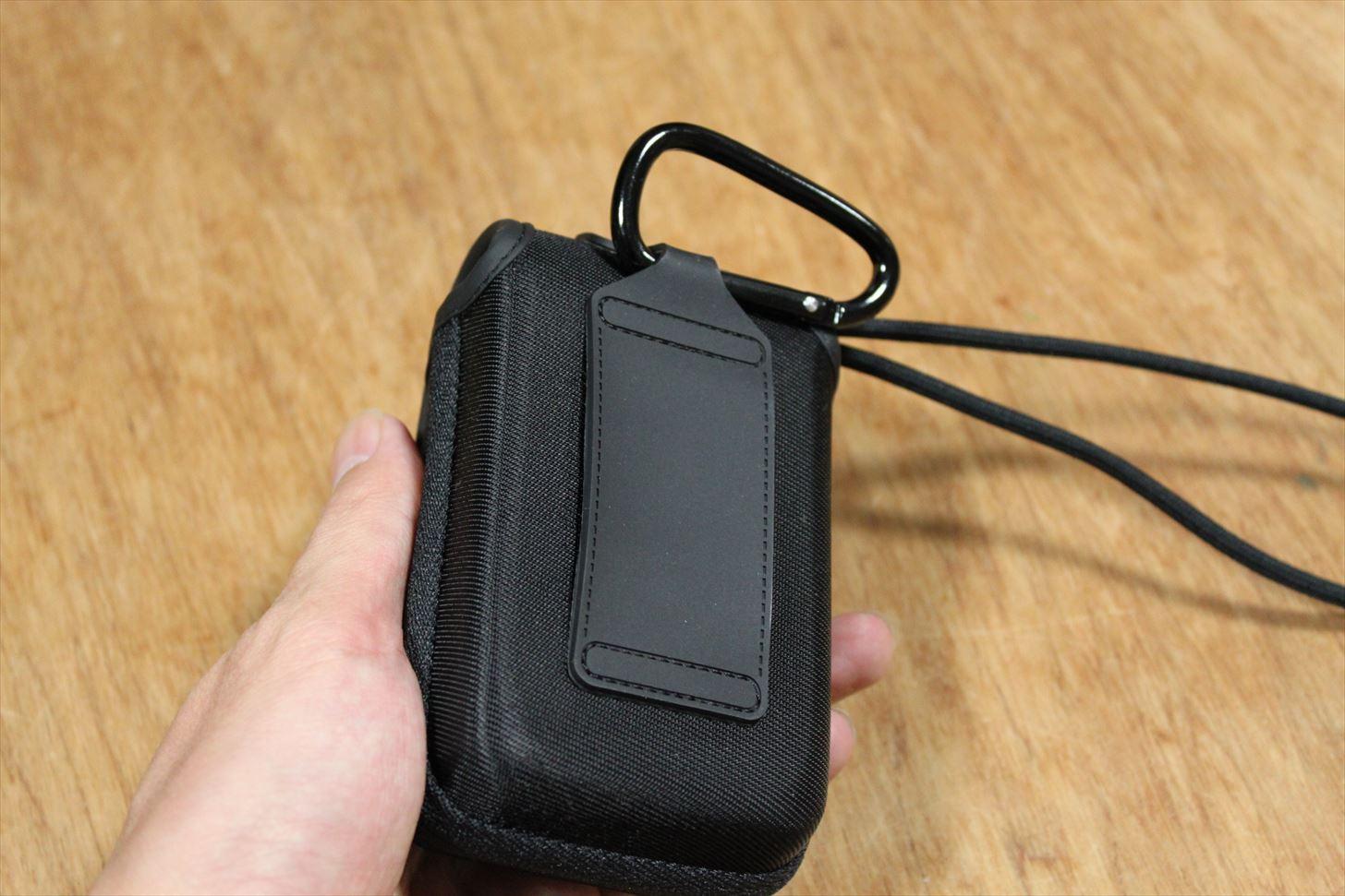 rx100-case-5