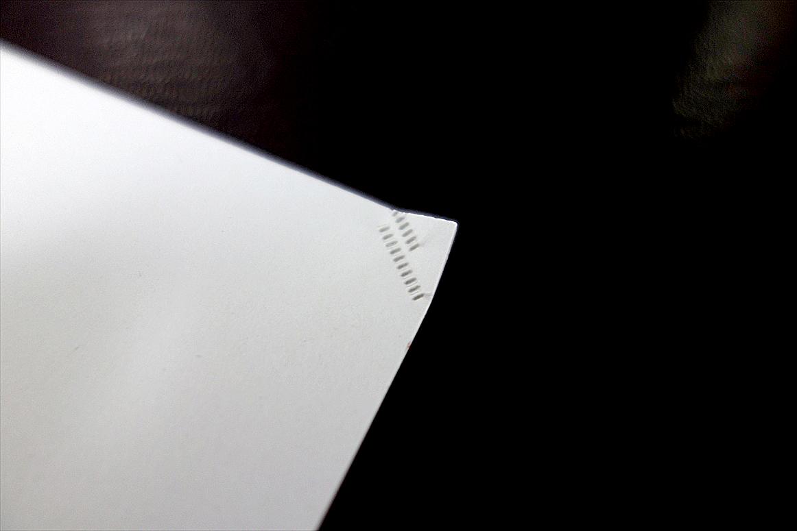 stapler1-10