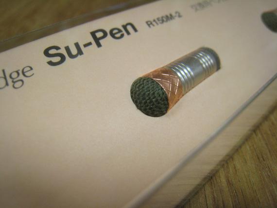 Su pen1 4