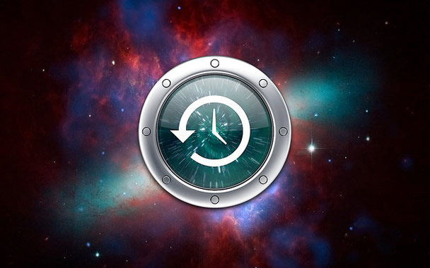 timemachine3-0
