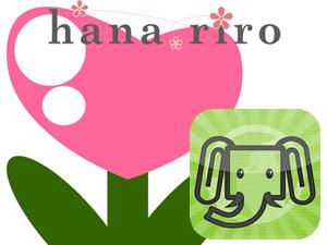 webclip-logo