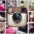 [WordPress]Instagramの写真をブログにも自動投稿できるプラグイン「Instagrate to WordPress」を導入してみた。