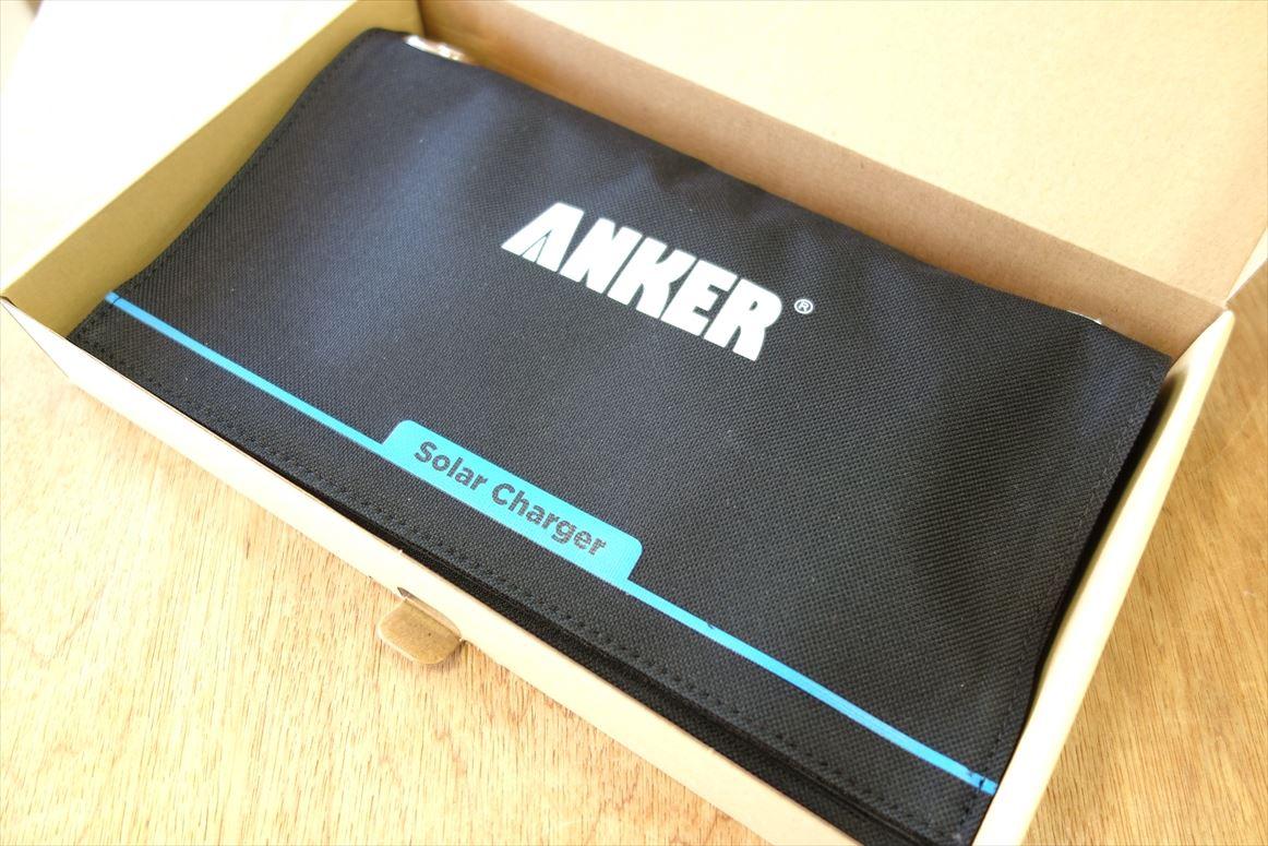 anker_solar1-6